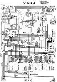 1955 ford thunderbird wiring diagram inspirational 1955 ford 1955 ford thunderbird wiring diagram beautiful 1955 ford thunderbird wiring diagram wonderful graphs car 1957