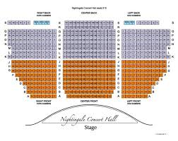 Reno Events Center Concert Seating Chart Music Box Office University Of Nevada Reno