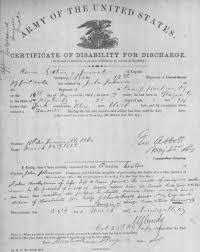 Aaron Sexton 1826 1894 Find A Grave Memorial
