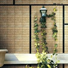 Decorative Tiles For Wall Art Decorative Tiles For Walls Medium Size Of Wall Art Decorative Tile 92