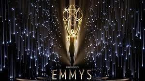 Emmy Awards 2021: Die Nominierungen