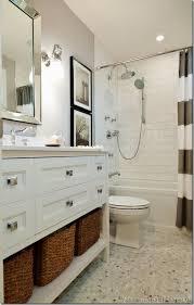 small narrow bathroom ideas. Narrow Bathroom Design For Good Ideas About Long On Excellent Small