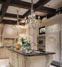 over kitchen sink lighting luxury over kitchen sink lighting ideas 2 crystal chandelier lamps sink light