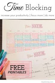 Block Scheduling Colleges Admin Author At Hashtag Bg Page 234 Of 860
