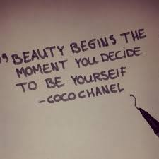 Mirror Quotes About Beauty Best of 24 Quotes About Beauty To Stick To Your Mirror → Beauty