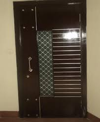 door designs. Safety Door Grill Designs For Flats 71 About Remodel Nice Home Remodeling Ideas With