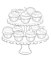 Free Wedding Coloring Pages To Print Coloring Free Wedding Coloring