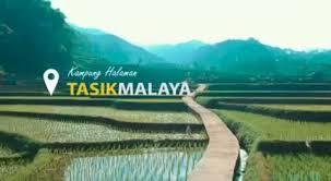 Hasil gambar untuk Puncak Pelita, Tasikmalaya