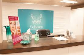 Plastic Surgery Office Design Amazing Salt Lake City Plastic Surgeon Selarom Plastic Surgery