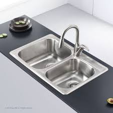 Kitchen Sink 3 Tub mercial Sink mercial Sink Fixtures