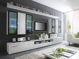 tv furniture ideas. wall cabinet ideas design for bedroom white contmporary tv uniw with long sideboard furniture