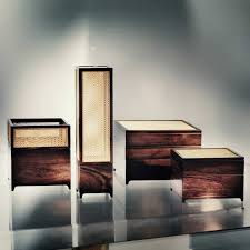 contemporary asian furniture. Delighful Contemporary SHANG XIA Opens Boutique In Beijing With An Exhibition Of Chinese  Contemporary Craftsmanship 3 Inside Asian Furniture