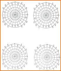 Graph Coordinate Pictures Akasharyans Com