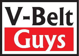 V Belt Guys Search Replacement Belts Quick Easy