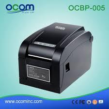 Label Printer Label Printer Suppliers And Manufacturers At