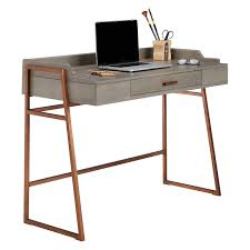 ... Buy John Lewis Asha Desk Online at johnlewis.com ...