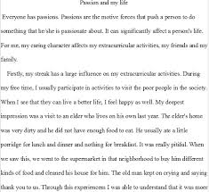 essays hio tong s i have chosen this essay essay 1 as i want to show people the differences between my first and my final essay to be honest i really love this piece of