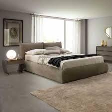 Beliani ha la più ampia scelta di arredi moderni di alta qualità, letti in pelle, divani letto e letti in tessuto a prezzi convenienti 157 Letti Imbottiti Moderni Prezzi E Offerte Diotti Com
