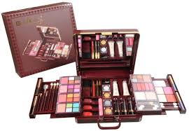 maxtouch make up kit mt 2009
