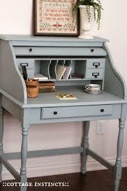 best 25 writing desk ideas on home office desks fixer upper blog and desks