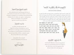 free diy wedding invitation templates new 30 diy wedding invitations templates