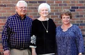 Inez Whitehead Obituary - Memphis, TN
