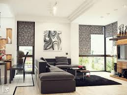 White Leather Chairs For Living Room Living Room Paint Ideas With Accent Wall White Leather Sofa Design