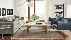 Room And Board Interior Design Midwestern Brands Unite Cambria And Room Board Join Forces