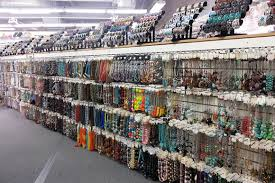 Small Picture Wholesale Retail Shopping Directory of Harwin Drive in Houston