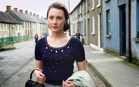 Image result for brooklyn movie still pictures