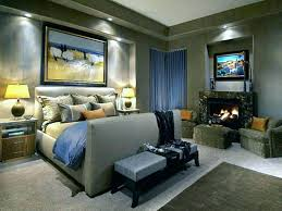 how much does it cost to install a gas fireplace gas fireplace cost to install cozy