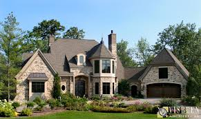 Image Elegant Montrose This Incomparable Old World European Home Sets New Standard For Design Details And Construction Artistry Inspired By The Palace Halls Of French Visbeen Architects Style Guide French Country Visbeen Architects