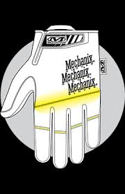 mechanix gloves size chart recon tactical shooting gloves mechanix wear canada