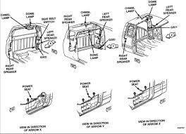 2009 02 23 160154 g300 gif 2005 dodge ram 1500 power window wiring diagram 2005 560 x 404