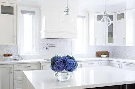 decoration modest white kitchen backsplash tile marble chevron kitchen backsplash tiles transitional kitchen
