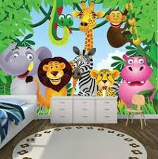 jungle wallpaper for kids. Contemporary For Nursery Design Carpet Jungle Kids Wallpaper Jungle Theme Nursery  Room Themes In Wallpaper For Kids