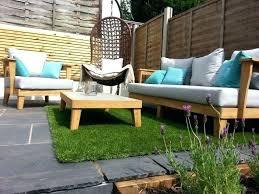 grass rug outdoor grass rugs outdoor fake grass rug outdoor