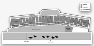 Del Mar Breeders Cup Seating Chart Breeders Cup World Championships Ticket Prices