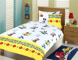 Mickey And Minnie Mouse Bedroom Decor Minnie Mouse Bedroom Theme Minnie Mouse Bedroom Theme For Kids