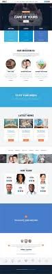 Website Html Templates Unique Medix Medical Clinic HTML Template with Builder and Dashboard