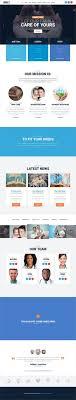 Video Website Template Best SJ Medicare Is A Premium Responsive Joomla Template It Comes Packed