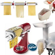 kitchenaid pasta maker. kitchenaid pasta maker plates cuisinart kpexta attachment and kitchen aid gray faucet parts.best
