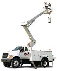 versalift bucket truck wiring diagram electrical work wiring diagram \u2022 HVAC Wiring Schematics versalift vst 5000 vst 5500 vst 6000 bucket truck rh versalifteast com wiring bucket diagram versalift truck tel29n 02 versalift bucket truck battery