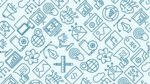 Digital Advertising How To Use Digital Advertising For Maximum B2b Engagement