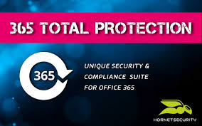 Office 365 is the system conceived by microsoft by means of which its users can subscribe to the different tools offered by the office suite par excellence. Hornetsecurity Launches Security Compliance Suite For Office 365