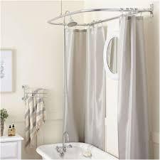 shower curtain shower environmentally friendly. Home Design:Elegant Beautiful Shower Curtains Lovely 27 Light Grey Curtain Environmentally Friendly