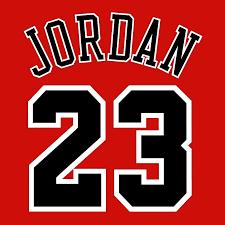 jordan 23. jordan 23 jersey