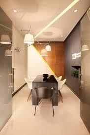 contemporary office interior. Contemporary Office Interiors Best 25 Ideas On Pinterest   Modern Offices Interior R