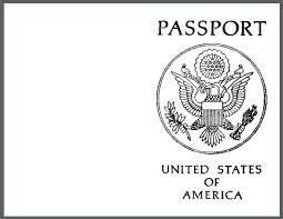 2x2 Passport Photo Template Us Passport Photo Template Picture Size Uk Bityar Co