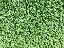 Green Green Background Rug Rugs Carpet Carpets Texture